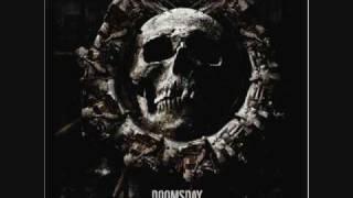 Watch Arch Enemy Enter The Machine video
