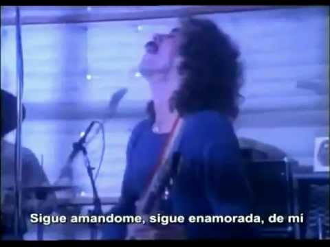 Carlos Santana - Say It Again