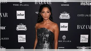 Nicole Scherzinger Teases New Solo Music, Not Opposed to Pussycat Dolls Reunion: 'I Miss the Girls'