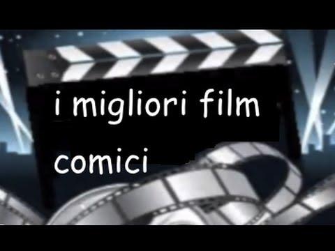 Film e Documentari Completi - Home - Facebook