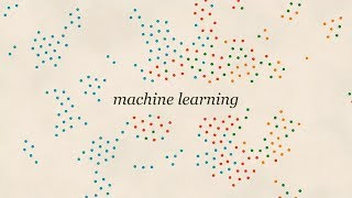 Machine Learning and Human Bias