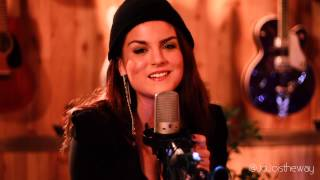 JoJo - Prototype/Night & Day - LIVE from the Fender Sessions