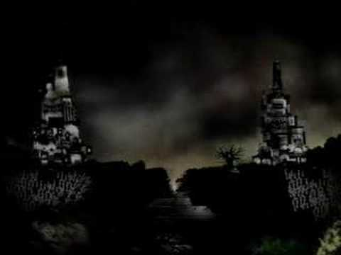 Pinback - Fortress