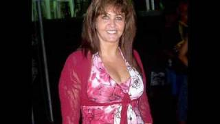 Vídeo 73 de Shirley Carvalhaes