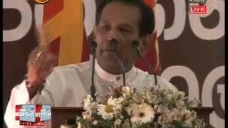 Shakthi Tamil News 25.01.2015