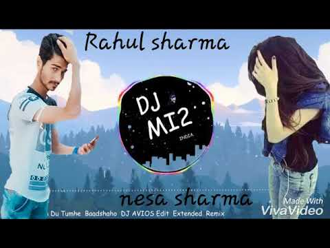 keh du tumhe kya chup rahu dj remix mp3 song