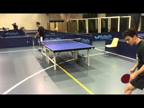 Jasper Maniates-Selvin (1933) vs Leon Chen (1814) - 2015 Badger Open