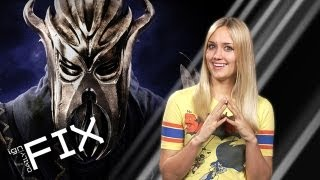 Xbox 720 in 2013 & Blizzard Registers New Domain? - IGN Daily Fix 12.03.12