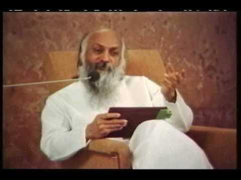OSHO: Ateet Aur Bhavishya Se Mukti अतीत और भविष्य से मुक्ति