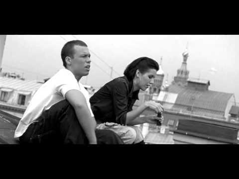 T9+feat+юля+савичева christian music
