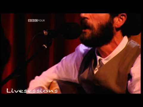 Ray LaMontagne - Beg Steal Borrow