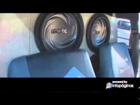 Pitahaya Sound Center Pitahaya Muffler Amp Tire Center
