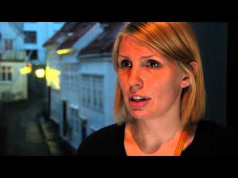 Nordic Gender & Media Forum