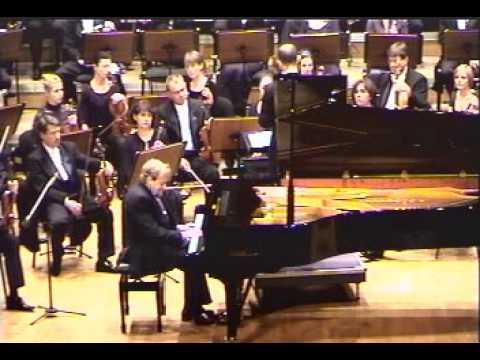 """G. Gershwin - """"Rhapsody In Blue"""