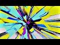 Squarepusher – Vortrack [Fracture Remix] (Official Audio)