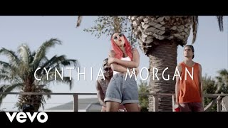 Cynthia Morgan - German Juice