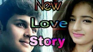 BaalVeer _ New love Story _ Dev Joshi _ Arishf khan : Heart touching video