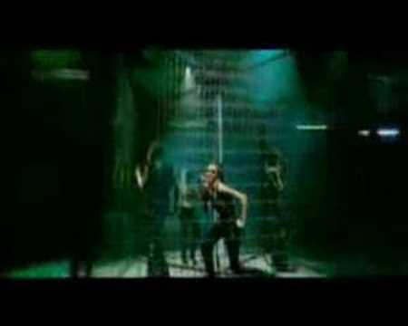 4 yüz - Karsindayim Klip
