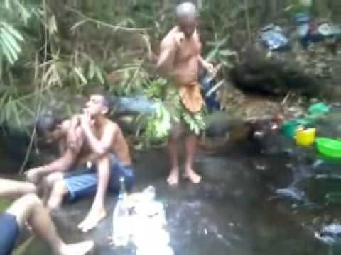 ගෝමරීගේ අලුත්ම නැටුම Sri Lankan Funny Dance video