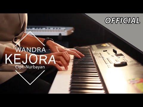 Download Wandra - Kejora    Mp4 baru