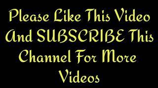 Riyaz new letest funny ,cute videos