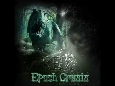 Epoch Crysis - Dead Rule The World
