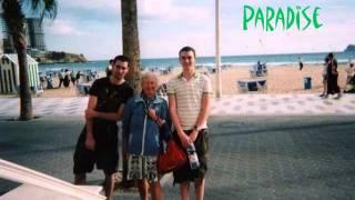 Watch Sea  Cake Seemingly video