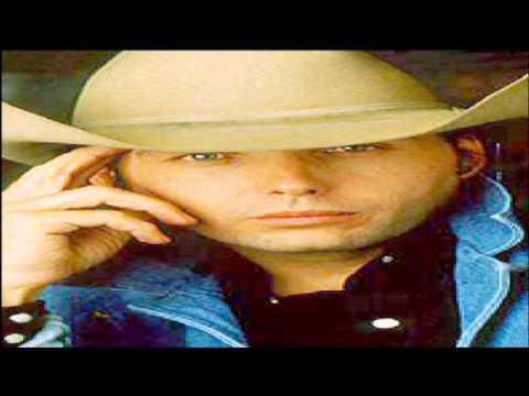 Dwight Yoakam - Your Tender Loving Care