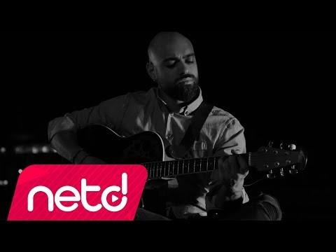 download lagu Sinan G�zen - K�yamazd�m gratis