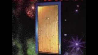 KUD Idioti  -  Mir No Alternativ  (Official Audio 2002)