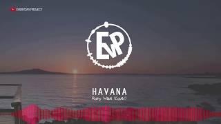 Download Lagu Havana (Versi Koplo) - Romy Wave (Cover)   [EvP Music] Gratis STAFABAND