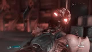 Doom - 01