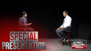 Special Presentation | Ada Derana 24