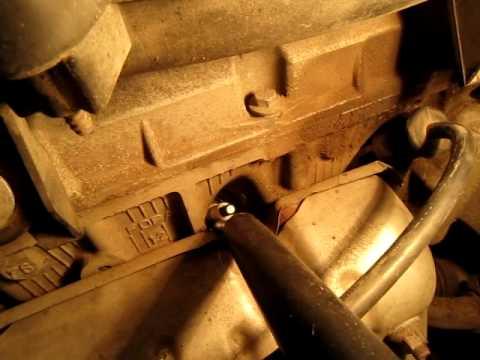 Свечи зажигания Рено Логан (Renault Logan) - Смотри все про ремонт