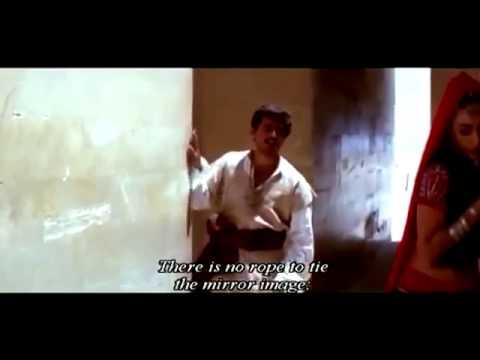 Kandukondain Kandukondain - Enna Solla Pogirai Video Song (HD...