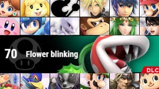 Smash Bros Ultimate Translated #4 (Finale)