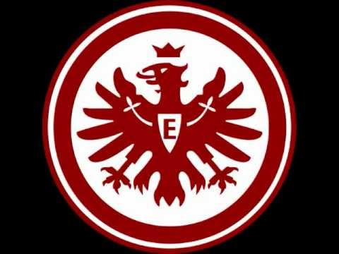 Eintracht Frankfurt Torhymne video