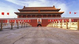 В поисках приключений - Китай (ч.4)