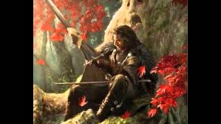 Watch Rivendell Aragorn Son Of Arathorn video
