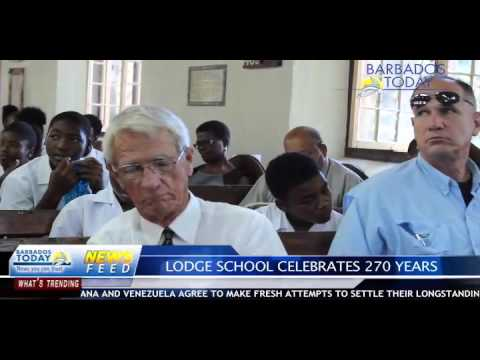 BARBADOS TODAY AFTERNOON UPDATE - September 28, 2015