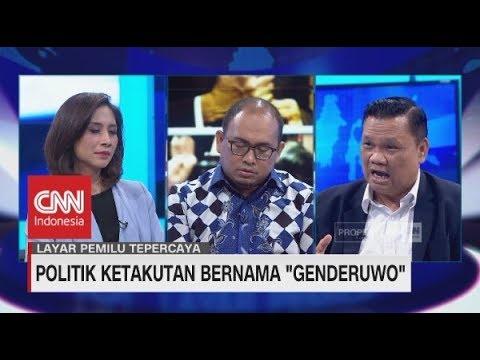 download lagu BPN Prabowo: Pernyataan Romahurmuziy Hoax, Mimpi di Siang Bolong gratis