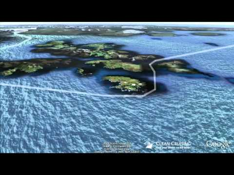 "Celebrity Infinity video ""14 nt South America Cruise "" ex Santiago"