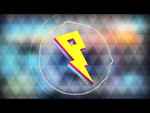 Kerry Wheeler ft. Ashton Palmer - Odyssey