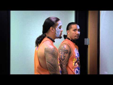 WWE SuperCard - Behold Brock Lesnar
