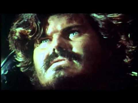 Sabata (1969) Original Theatrical Trailer