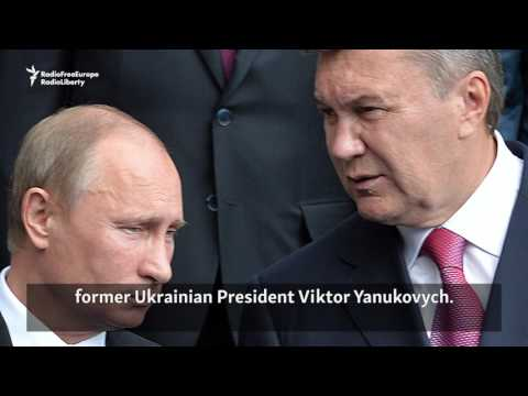 The Daily Vertical: Ukraine Won. And Putin Lost.
