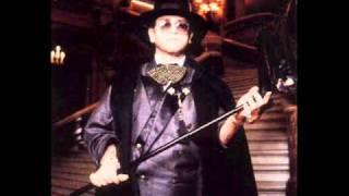 Watch Elton John Shoot Down The Moon video