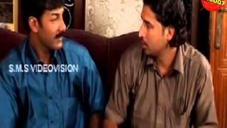 Ee Pattanathil Bhootham - Saithan Kayariya Kalb 2011: Full Length Malayalam Movie