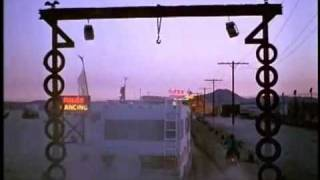 From Dusk Till Dawn 1996 Trailer