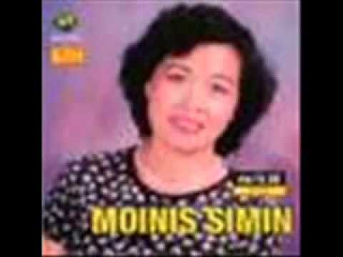 Moinis Simin - Ondomo Zou No.mp4 video